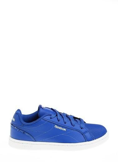Reebok Spor Ayakkabı Renkli